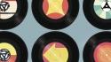 Part Seven: Record Labels And Deals