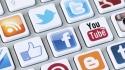 Part Three: Social Media